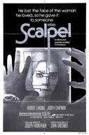 Scalpel (Scalpel)