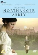 A Abadia de Northanger (Northanger Abbey)