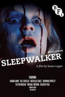 Sonâmbulos (Sleepwalker)