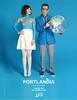 Portlandia (5ª Temporada)