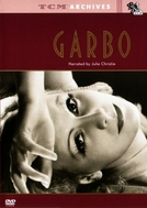 Garbo (Garbo )