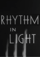 Rhythm in Light (Rhythm in Light)