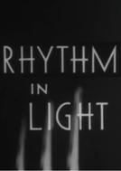 Rhythm in Light (Rhythm in Light)