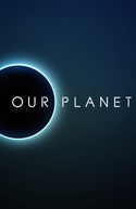 Our Planet (1ª Temporada) (Our Planet (Season 1))