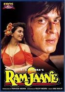 Ram Jaane (Ram Jaane)