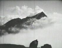 Das Wolkenphänomen von Maloja - Poster / Capa / Cartaz - Oficial 1