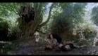 BRUNO MINNITI (CONRAD NICHOLS)  FILM THOR IL CONQUISTATORE