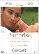 La surprise (La surprise)