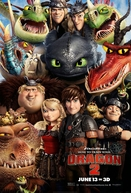 Como Treinar o seu Dragão 2 (How to Train Your Dragon 2)