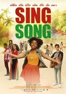 Sing Song (Sing Song)