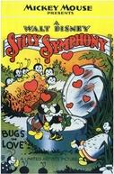 Insetos Apaixonados  (Bugs in Love)