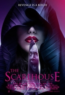 The Scarehouse (The Scarehouse)