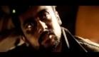 Rakt Charitra 2 OFFICIAL Trailer
