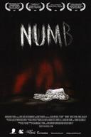 Numb  (Numb )