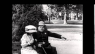 "Fatty Joins the Force-1913-Roscoe ""Fatty"" Arbuckle-An enjoyable short comedy-Full movie"