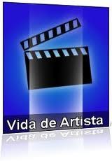 Vida de Artista - Poster / Capa / Cartaz - Oficial 1