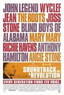 Soundtrack For A Revolution (Soundtrack For A Revolution)