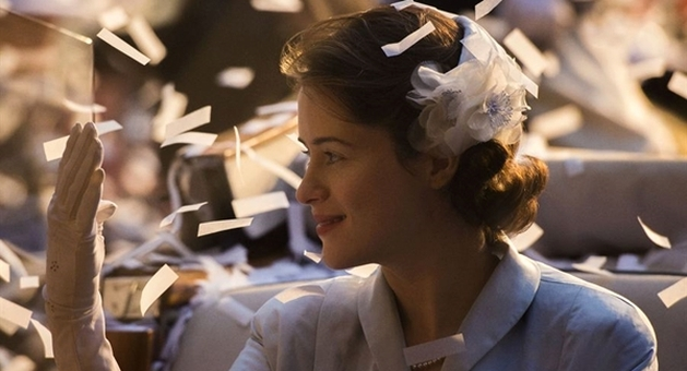 The Crown | Série mais cara da Netflix ganha trailer e novas imagens