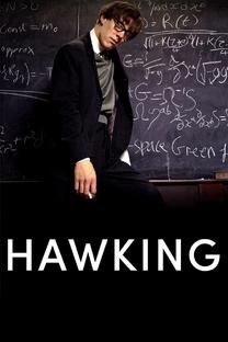 A História de Stephen Hawking - Poster / Capa / Cartaz - Oficial 2