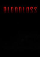 Bloodloss (Bloodloss)