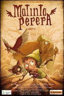 Juro que Vi: Matinta Perera  - Poster / Capa / Cartaz - Oficial 1