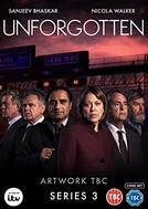 Unforgotten (3ª Temporada) (Unforgotten (Season 3))