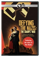 Defying the Nazis: The Sharps' War (Defying the Nazis: The Sharps' War)