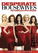 Desperate Housewives (5ª Temporada) (Desperate Housewives (Season 5))