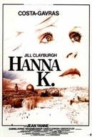 Hanna K. (Hanna K.)