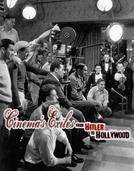 Cineastas em Exílio - Do Terceiro Reich a Hollywood (Cinema's Exiles: From Hitler to Hollywood)