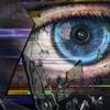 Black Mirror e a tecnologia que evidencia o pior do ser humano – Revista Entrelinhas