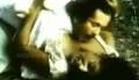 1978 - O Cortiço (c/ Betty Faria) trailler