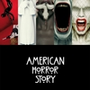 Especial: American Horror Story