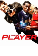 The Player (1ª Temporada) (The Player (Season 1))