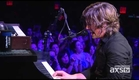 Hanson: Anthem Live in NY