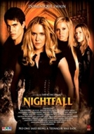 Nightfall (Nightfall)