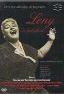 Leny, A Fabulosa (Leny - A Fabulosa)