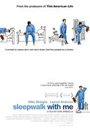 Sleepwalk with Me (Sleepwalk with Me)