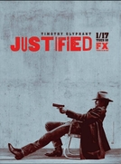Justified (3ª Temporada) (Justified (Season 3))