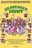Scavenger Hunt  (Scavenger Hunt)