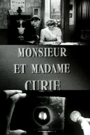 Monsieur et Madame Curie (Monsieur et Madame Curie)