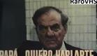 Billy Galvin (1986) Trailer