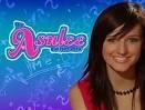 O show da Ashlee Simpson - 1° temporada - Poster / Capa / Cartaz - Oficial 1