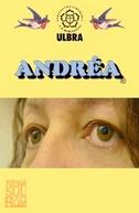 Andréa (Andréa)