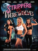 Strippers vs Werewolves (Strippers vs Werewolves)