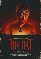 The Hat (The Hat)