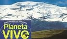 Planeta Vivo - Avenida dos Vulcões