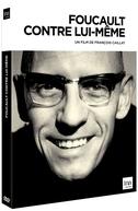 Foucault Contra Si Mesmo (Foucault Contre Lui-Même)