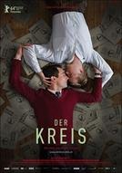 O Círculo (Der Kreis)