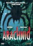 Arachnid (Arachnid)